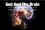God, a Fox, and the Brain.