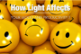 How Light Affects your Mood and Productivity?