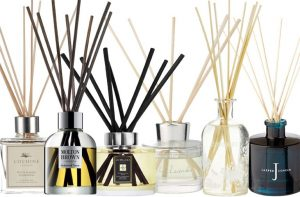Reed diffuser benefits for productivity