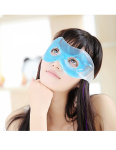 eye mask for productivity